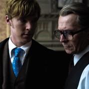 Oldman : «Smiley, c'est l'anti-James Bond»