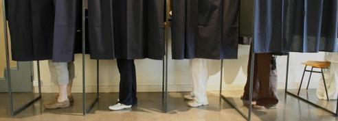 Les Français de confession juive votent plutôt à droite