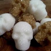 «Il ne faut pas diaboliser le sucre»