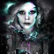 Lady Gaga débutera sa tournée par l'Asie