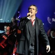 Julien Clerc en symphonie