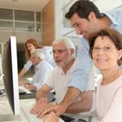 Les seniors restent les oubliés de l'emploi