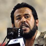 Tripoli sous l'emprise des milices