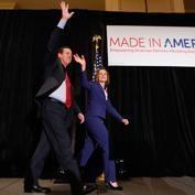Primaires US : Santorum relance la course
