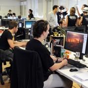 Menaces sur le crédit d'impôt jeu vidéo