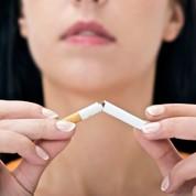 La boîte à outils pour arrêter de fumer