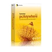 Le code source d'un logiciel Symantec piraté