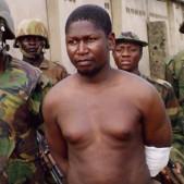 Nigeria : aux sources de l'islamisme radical