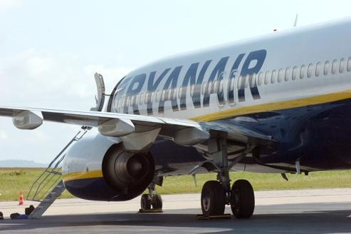 Jean-Pierre Gaillard n'était pas qualifié pour diriger l'aéroport de Limoges qui est desservi par quatre compagnies dont Air France et Ryanair.