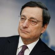 BCE : nouvelles mesures pour faciliter le crédit