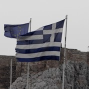 Grèce : accord politique pour plus d'austérité