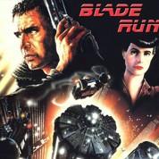 Pas d'Harrison Ford dans Blade Runner II