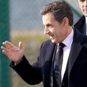 Les voyants prédisent la réélection de Sarkozy