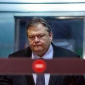 La Grèce dans l'impasse avant l'Eurogroupe