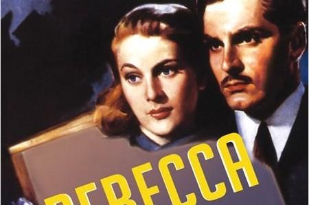 Un remake du Rebecca d'Hitchcock par DreamWorks