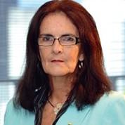 Petrobras: Maria Foster, première femme à la tête d'un géant pétrolier