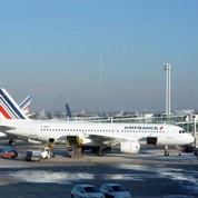 Air France : négociation à haut risque