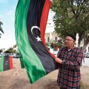 La morgue secrète de Mouammar Kadhafi