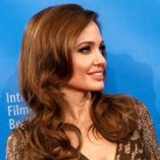 Angelina Jolie : «Mon film le plus important»