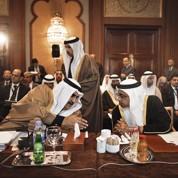 Syrie : la Ligue arabe pour une force d'interposition