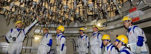 Le Japon paie un lourd tribut à Fukushima