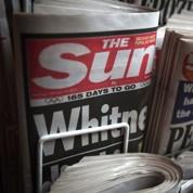 Le Sun soupçonné de corruption
