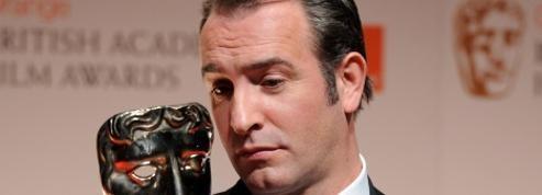 Jean Dujardin vers le Grand Chelem du cinéma ?