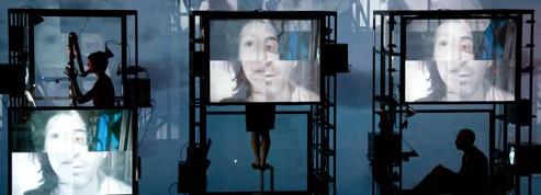L'opéra contemporain pour les nuls