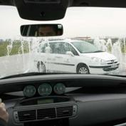 Assurance auto : bonus-malus, mode d'emploi