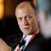 Taxe carbone: Airbus lance un avertissement