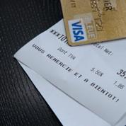 Cartes bancaires : de nouveaux avantages