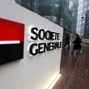 La Société Générale indemnise deux traders