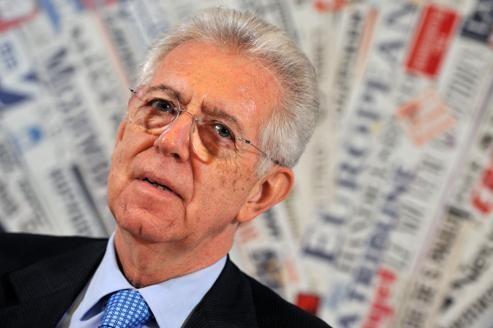 Rigueur oblige, il n'y aura pas de JO à Rome en 2020
