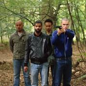 Toulouse : un film prémonitoire