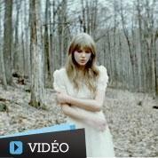 Hunger Games : Taylor Swift sur le premier clip