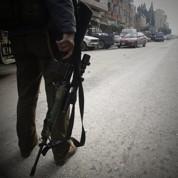 Le conflit en Syrie déborde sur le Liban