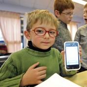 Les enjeux de l'informatique à l'école