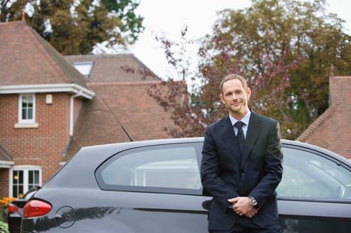 Assurance auto : que couvre la responsabilité civile