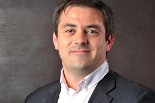 Fnac: Bompard confie la France à Martinez