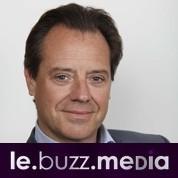 Plusbellelavie.fr vise les 500.000 VU