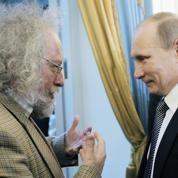La radio Echo de Moscou craint une reprise en main