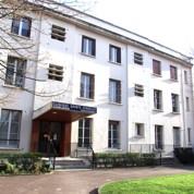 Neuilly : deux médecins condamnés