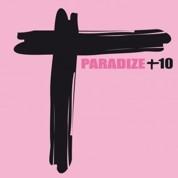 Indochine, Paradize + 10 déjà en tête des ventes