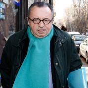 La guérilla judiciaire de Jean-Noël Guérini