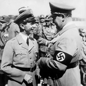 «Auschwitz, enquête sur un complot nazi»fait polémique
