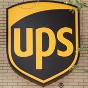 UPS rachète les relais colis Kiala
