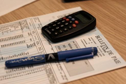Salaires : les entreprises peu généreuses en 2011