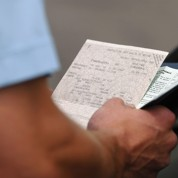 Le juteux business du fichier des cartes grises