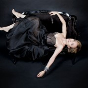Natalie Dessay : «Je veux changer de monde!»