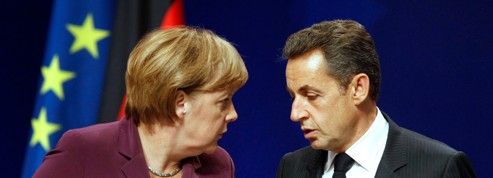 «L'invocation du modèle allemand tient de la pensée magique»